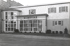 The Schmoyer Lumber Co.27 N. Washington Street, Boyertown, PA
