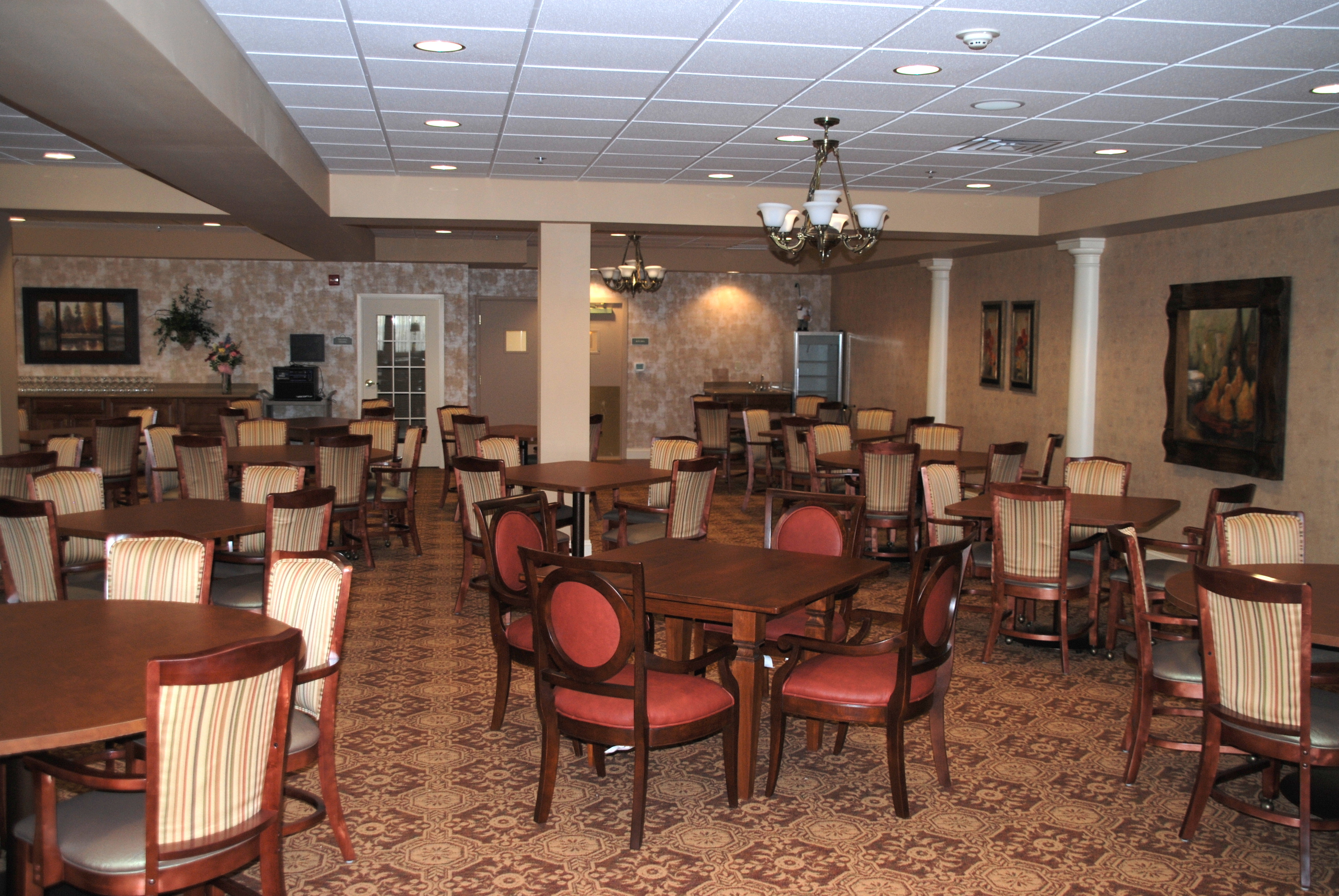 milford center senior personals Find the best milford, ct senior center on superpages we have multiple consumer reviews, photos and opening hours.